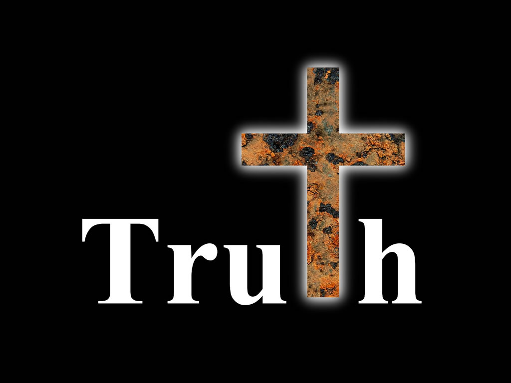 """Can Christians Handle the """"Tough Truths"""" Taught in the Bible?"""