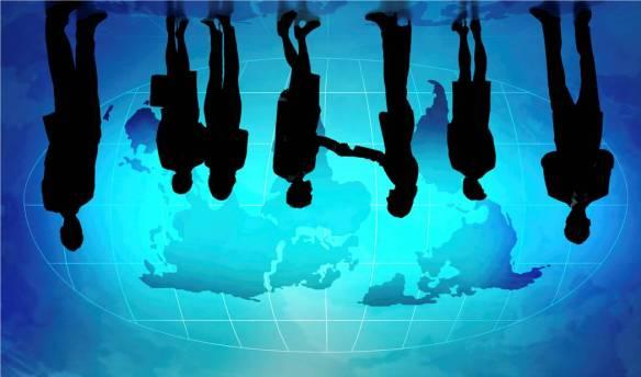 http://daybreaksdevotions.files.wordpress.com/2012/10/world-upside-down.jpg?w=584&h=344