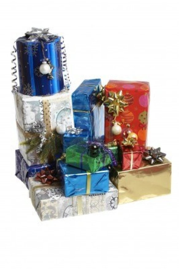 14331889-many-colorful-christmas-packages-put-together-a-bunch