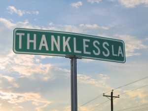 Thankless-300x225