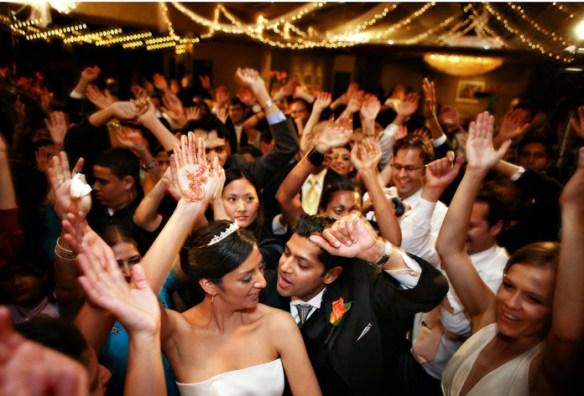Wedding-Dance-2