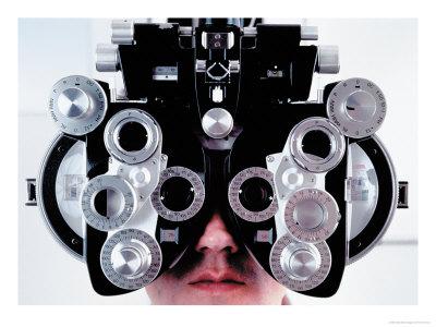 eye_exam534799