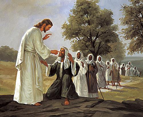 jesus_heals_many