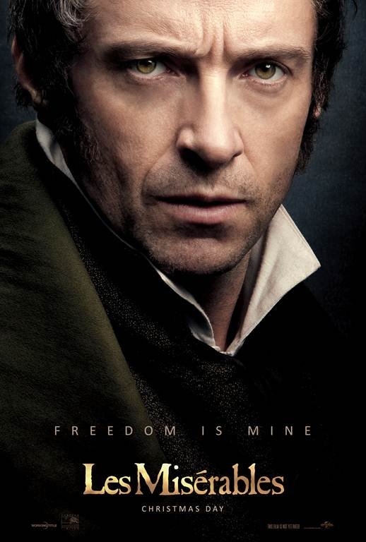 les-miserables-jean-valjean-movie-poster