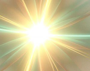 bright-light-1