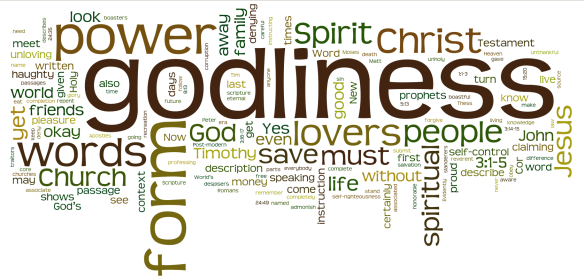 form_of_godliness_1