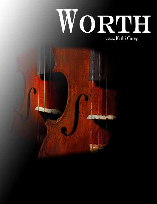 WorthPoster
