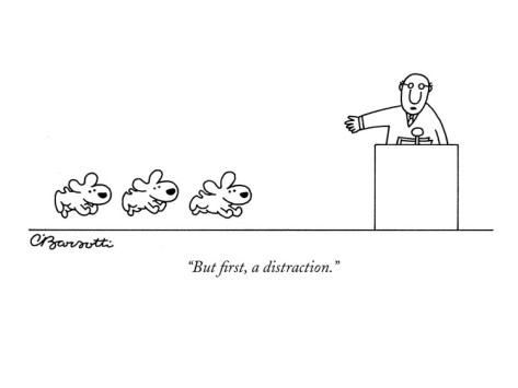 charles-barsotti-but-first-a-distraction-new-yorker-cartoon