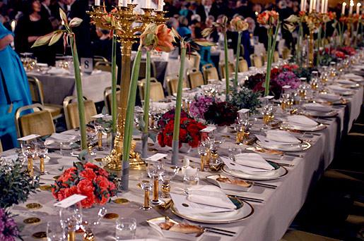 02_01_banquet